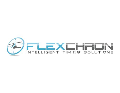 Flexchron